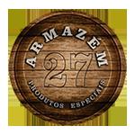 Armazém 27